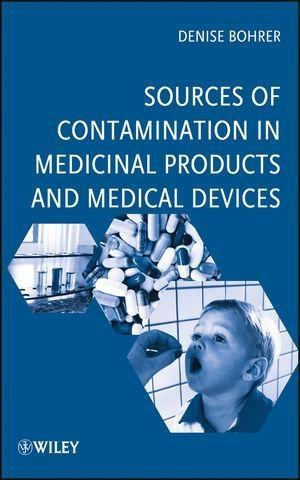 Sources of Contamination in Medicinal Products and Medical Devices.pdf