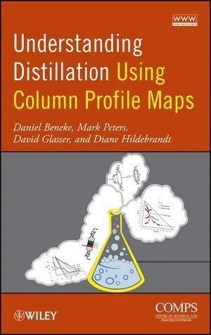 Understanding Distillation Using Column Profile Maps.pdf