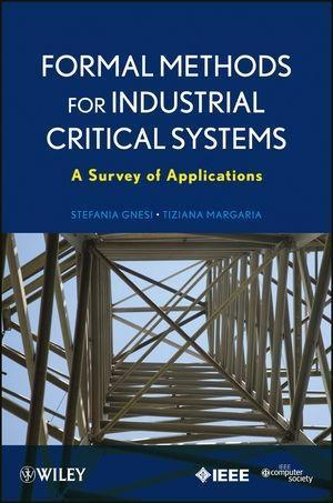 Formal Methods for Industrial Critical Systems.pdf
