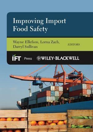 Improving Import Food Safety.pdf