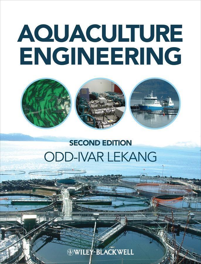 Aquaculture Engineering.pdf