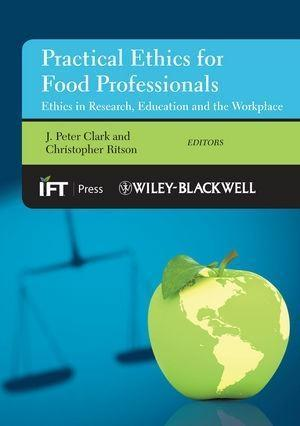 Practical Ethics for Food Professionals.pdf