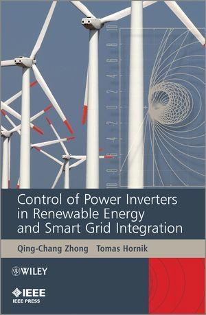 Control of Power Inverters in Renewable Energy and Smart Grid Integration.pdf