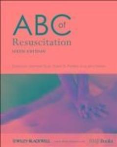 ABC of Resuscitation.pdf