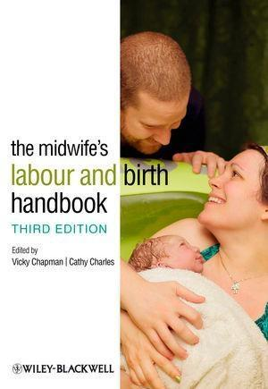 The Midwifes Labour and Birth Handbook.pdf