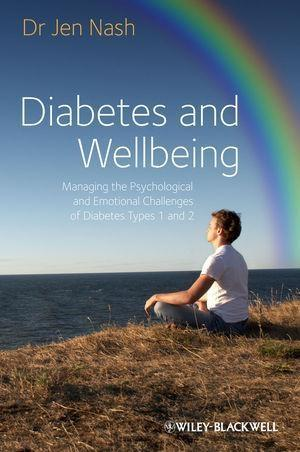 Diabetes and Wellbeing.pdf