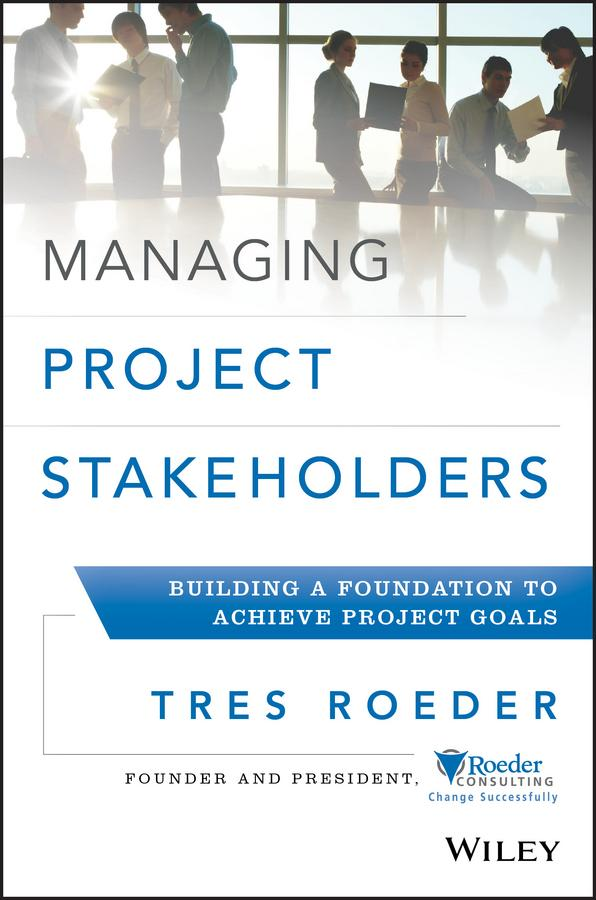 Managing Project Stakeholders.pdf