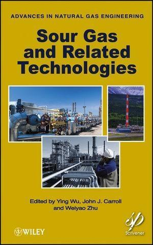 Sour Gas and Related Technologies.pdf