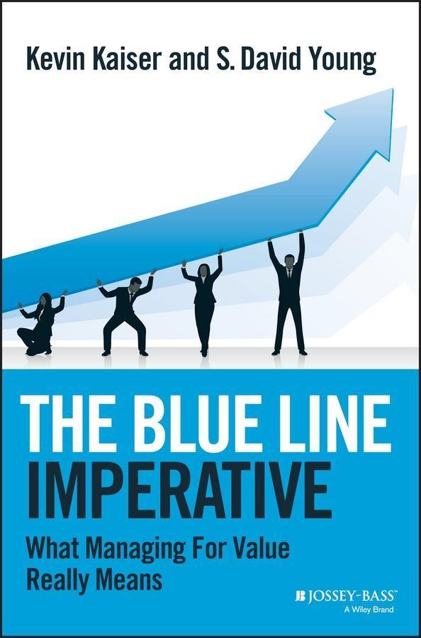 The Blue Line Imperative.pdf