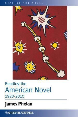 Reading the American Novel 1920-2010.pdf
