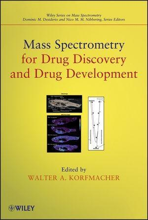 Mass Spectrometry for Drug Discovery and Drug Development.pdf