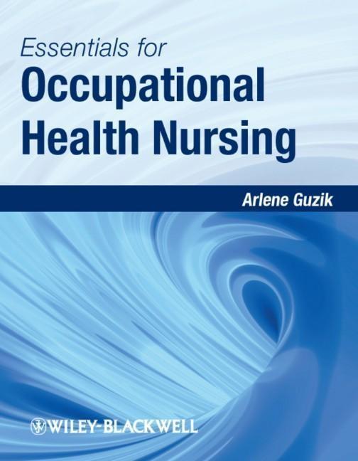 Essentials for Occupational Health Nursing.pdf