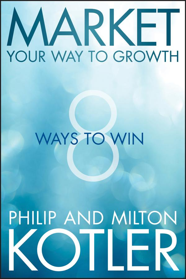 Market Your Way to Growth.pdf