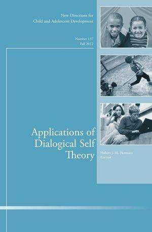 Applications of Dialogical Self Theory.pdf