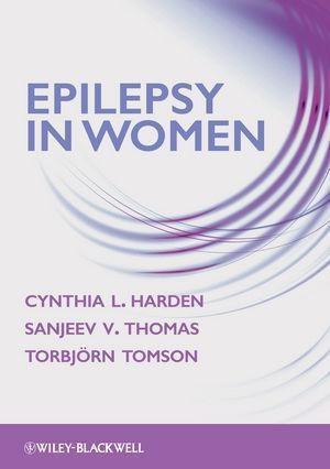 Epilepsy in Women.pdf