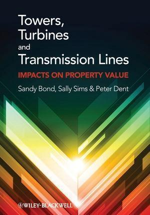 Towers, Turbines and Transmission Lines.pdf