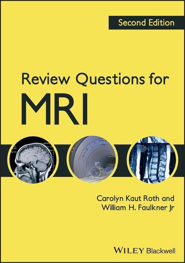 Review Questions for MRI.pdf