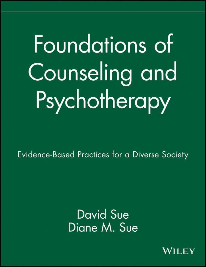Foundations of Counseling and Psychotherapy.pdf