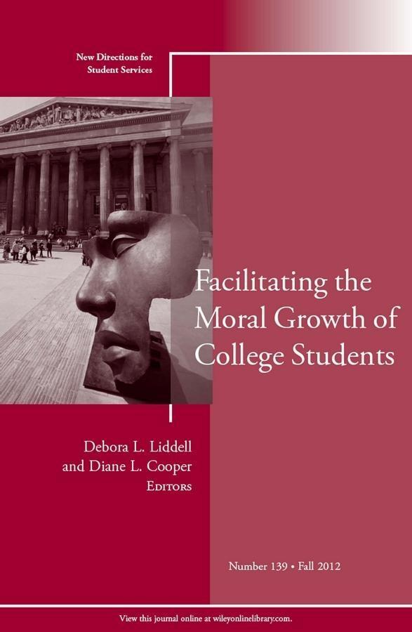 Facilitating the Moral Growth of College Students.pdf