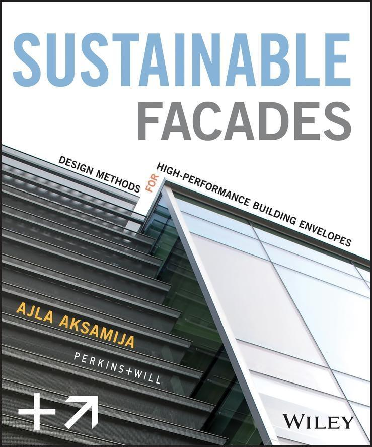Sustainable Facades.pdf