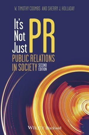 Its Not Just PR.pdf