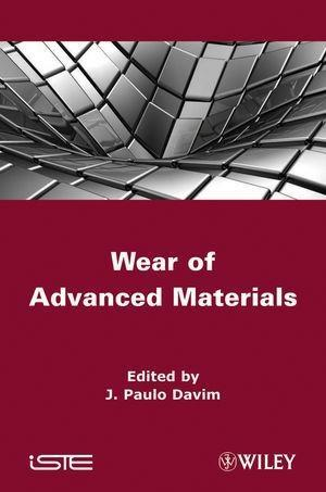 Wear of Advanced Materials.pdf