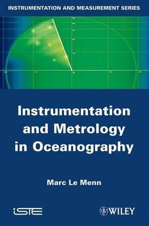 Instrumentation and Metrology in Oceanography.pdf