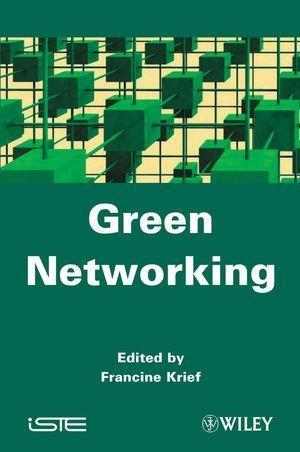 Green Networking.pdf