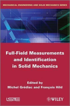 Full-Field Measurements and Identification in Solid Mechanics.pdf