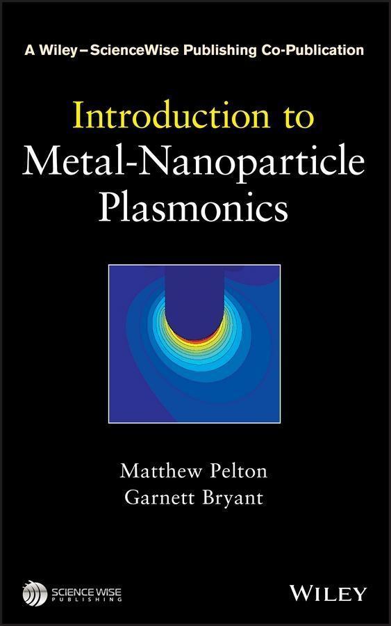 Introduction to Metal-Nanoparticle Plasmonics.pdf
