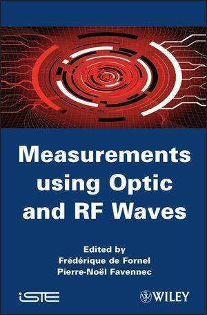 Measurements using Optic and RF Waves.pdf