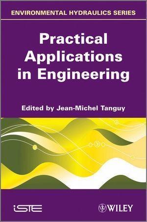 Practical Applications in Engineering.pdf