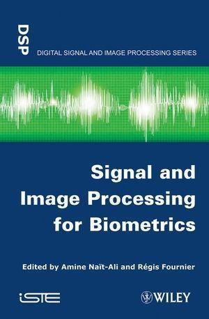 Signal and Image Processing for Biometrics.pdf