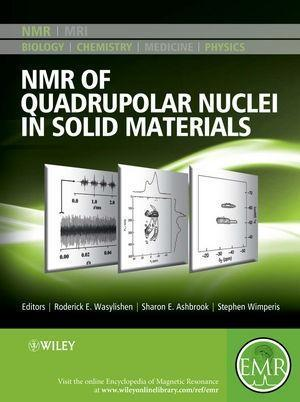 NMR of Quadrupolar Nuclei in Solid Materials.pdf