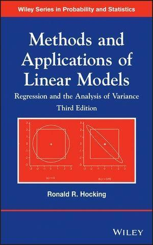 Methods and Applications of Linear Models.pdf