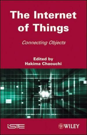The Internet of Things.pdf