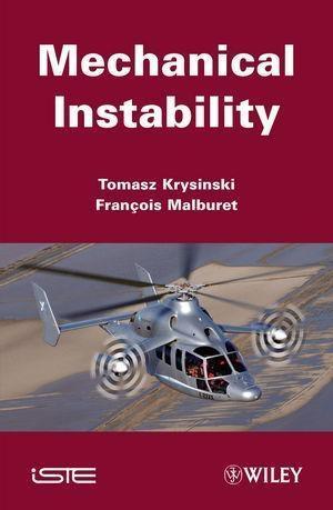 Mechanical Instability.pdf