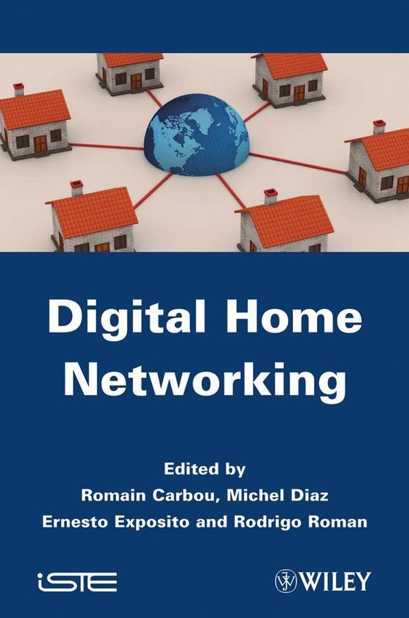 Digital Home Networking.pdf