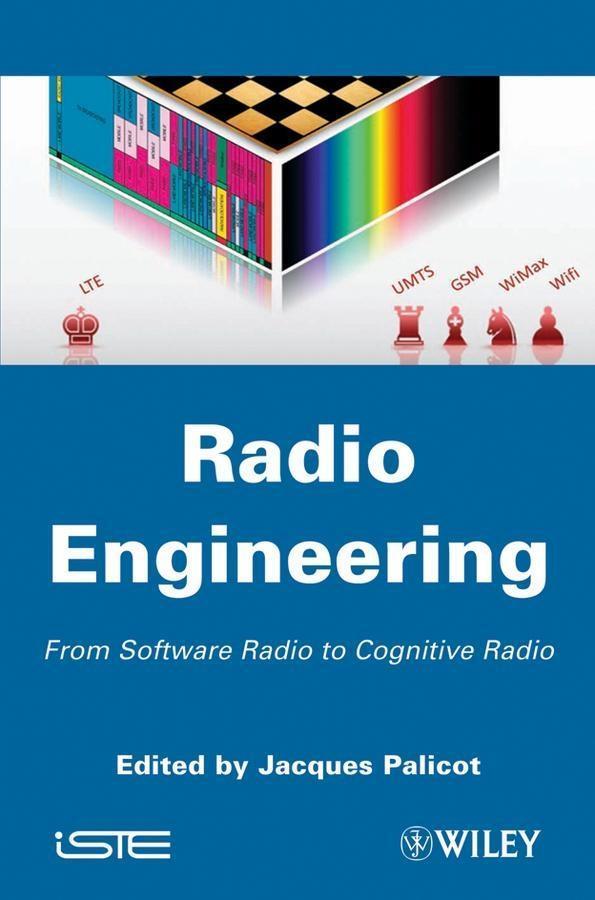 Radio Engineering.pdf