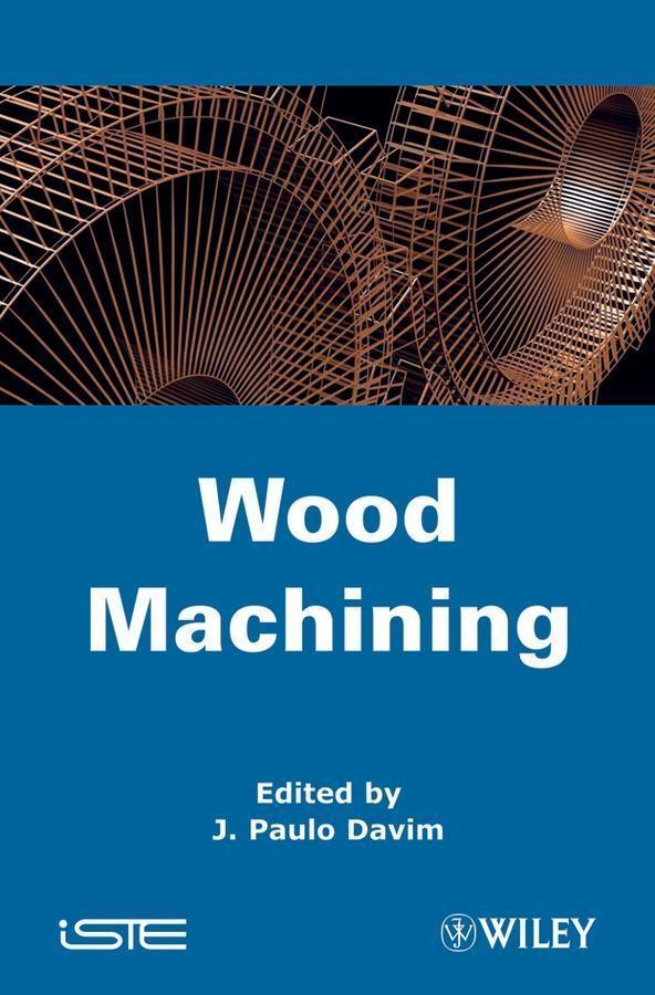 Wood Machining.pdf