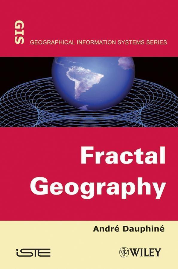 Fractal Geography.pdf