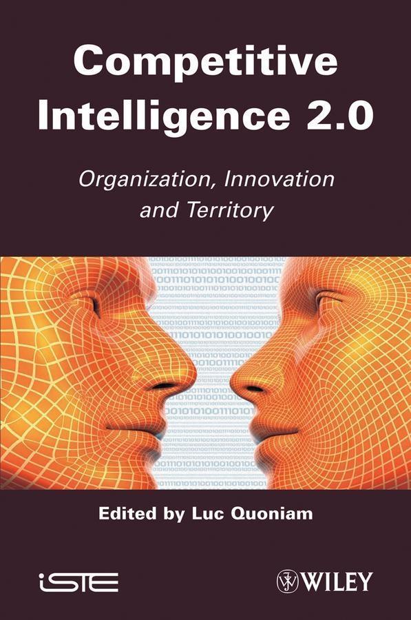Competitive Inteligence 2.0.pdf