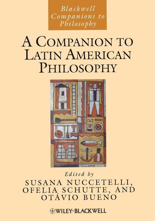 A Companion to Latin American Philosophy.pdf