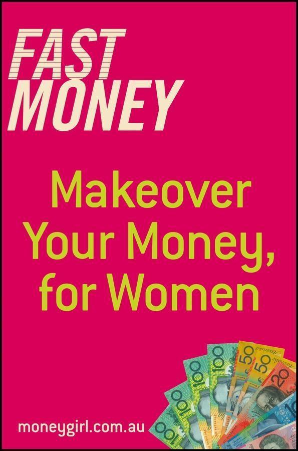 Fast Money.pdf