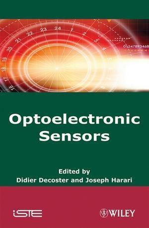 Optoelectronic Sensors.pdf