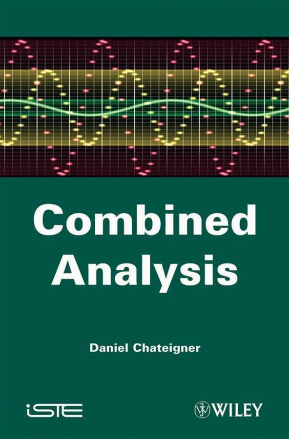Combined Analysis.pdf