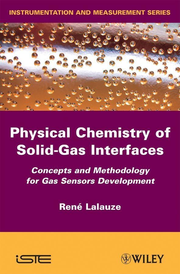 Physico-Chemistry of Solid-Gas Interfaces.pdf