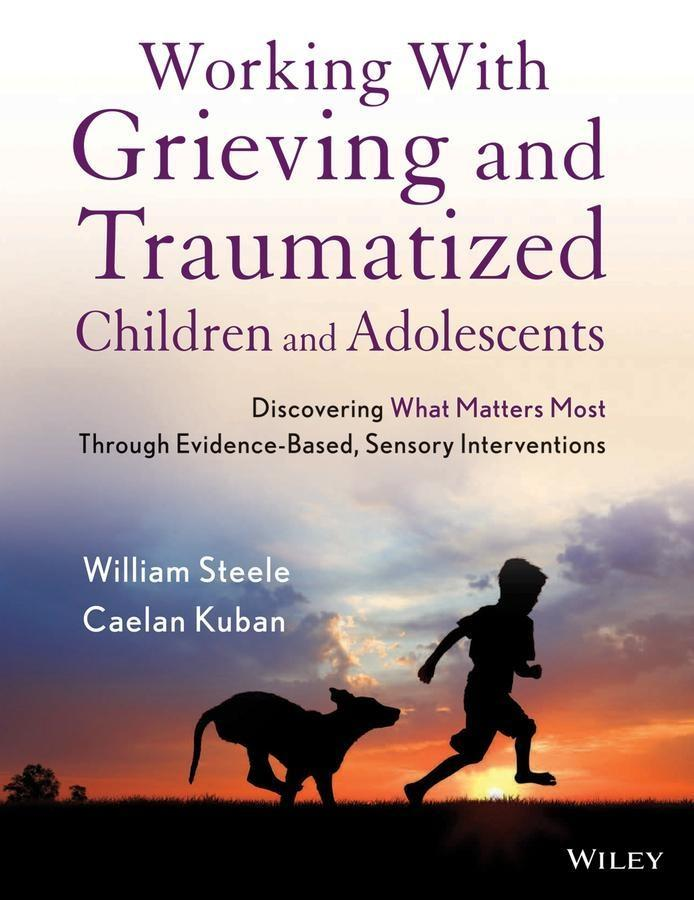Working with Grieving and Traumatized Children and Adolescents.pdf