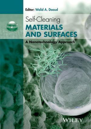 Self-Cleaning Materials and Surfaces.pdf