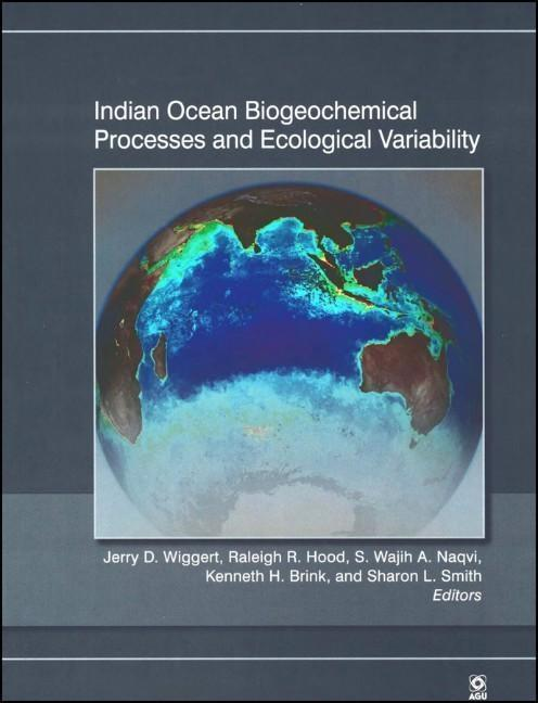 Indian Ocean Biogeochemical Processes and Ecological Variability.pdf